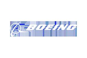 Boeing 300X200