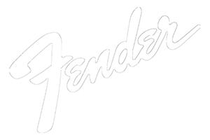 Fender 300X200