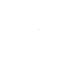 St Jude 250X250